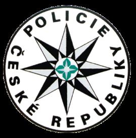 policie-ceske-republiky