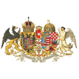 rakousko uhersko sq